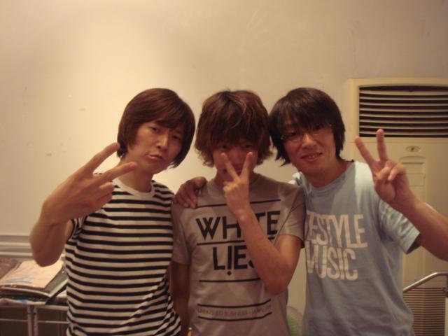 umie live 09-9