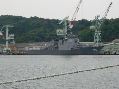 舞鶴H21-7