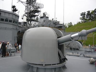舞鶴H21-11