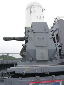 舞鶴H21-13
