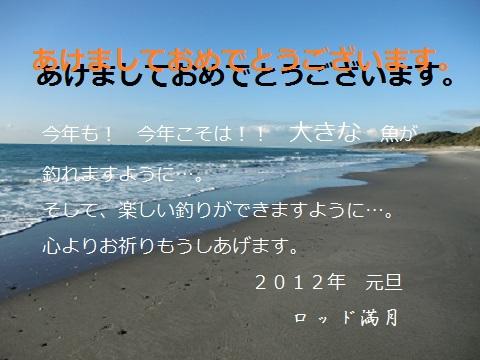 CIMG1806.jpg