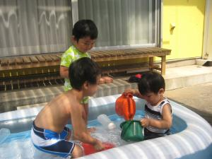 IMG_3244_convert_20090901220603.jpg