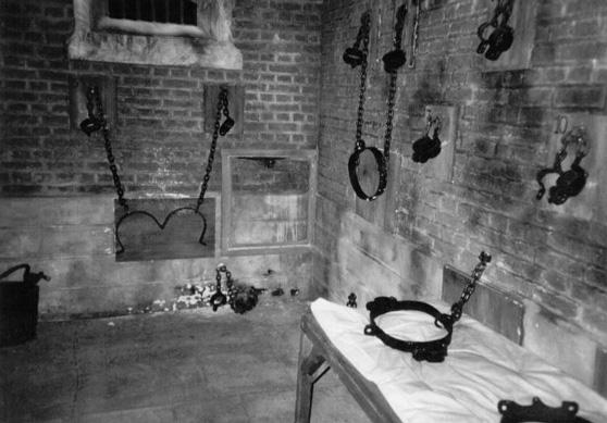 torture-chamber.jpg