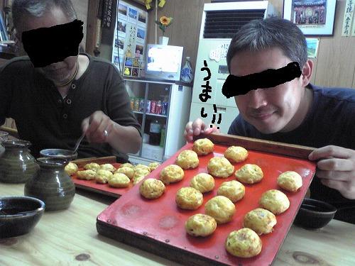 s-Image215改