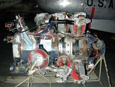 Wright_R-3350_Cyclone_Engine_1.jpg