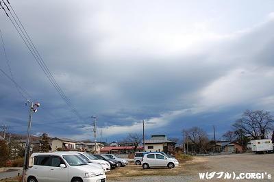 2008122203.jpg