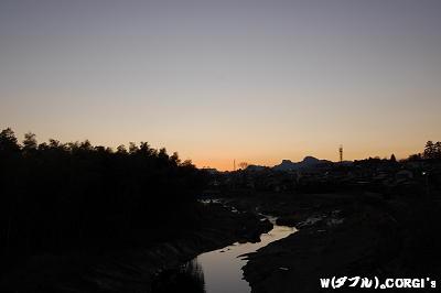 2008123101.jpg