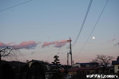 2009011001.jpg