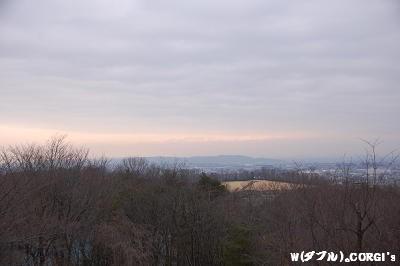 2009011808.jpg