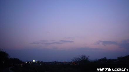 2009021109.jpg