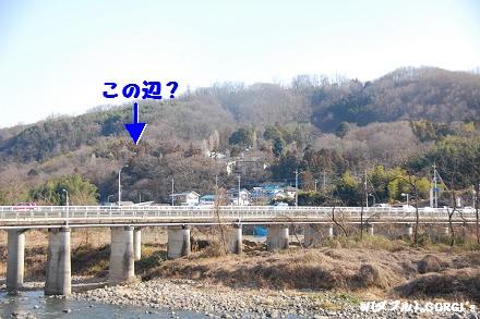 2009021517.jpg