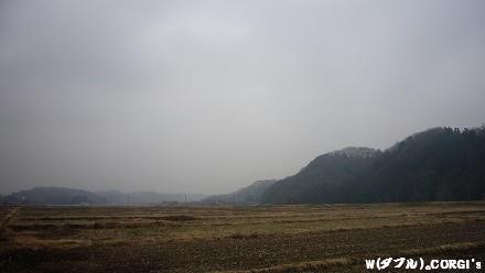 2009022401.jpg