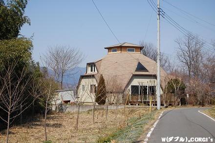 2009031208.jpg