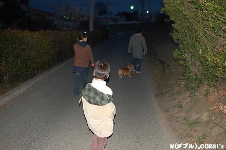 2009032515.jpg
