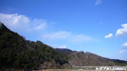 2009032715.jpg