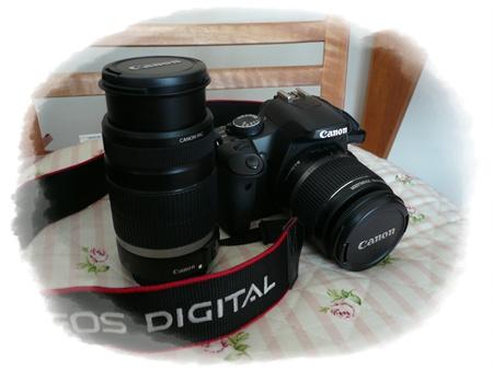 20090311-1.jpg