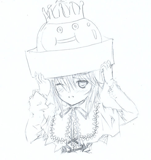 vip1039756[1]