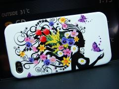 i Phone4ケース