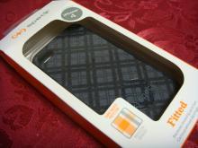 i Phone4 ケース