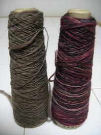 アヴリル糸4