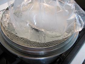 芳香蒸留水2