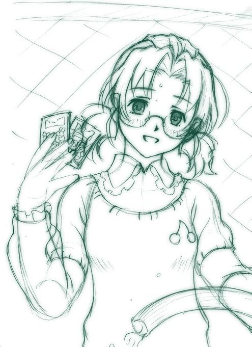 桜田のりです。