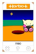 mao3.jpg