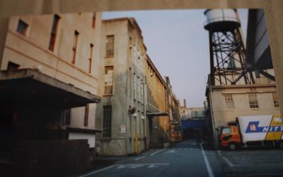 19981103_3.jpg