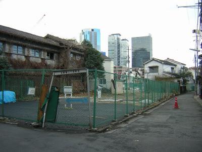 20060103_3.jpg