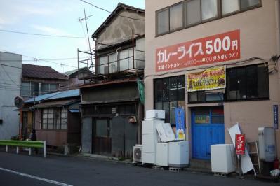 20101011_15.jpg