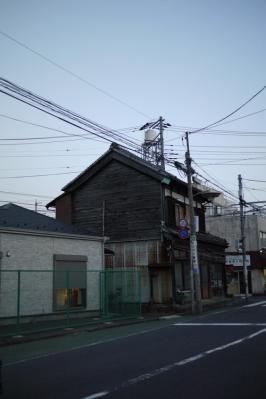 20101011_16b.jpg