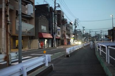 20101011_17b.jpg