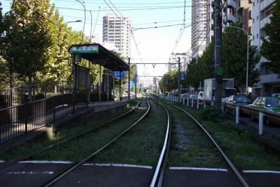 20101011_6.jpg