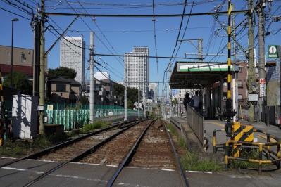 20101011_7.jpg