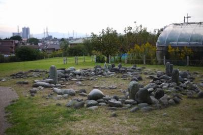 20101023_4.jpg