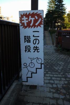 20101204_12a.jpg