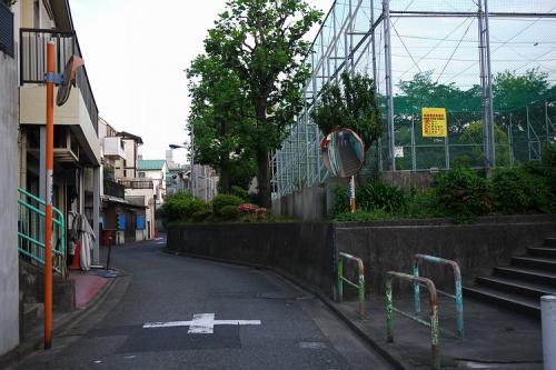 20110604_10.jpg