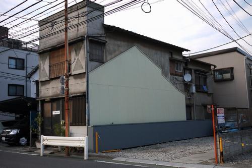 20110604_5.jpg