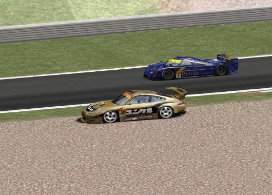 GTR2 2008-08-17 19-02-08-10