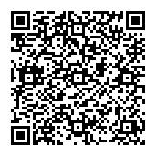 ラフネックラインメールQR_Code標準サイズ