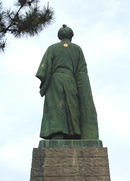 ryoma-ushirosugata.jpg
