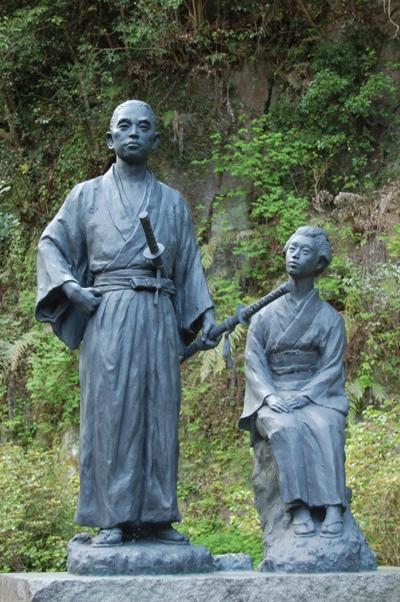shiohitashi2.jpg