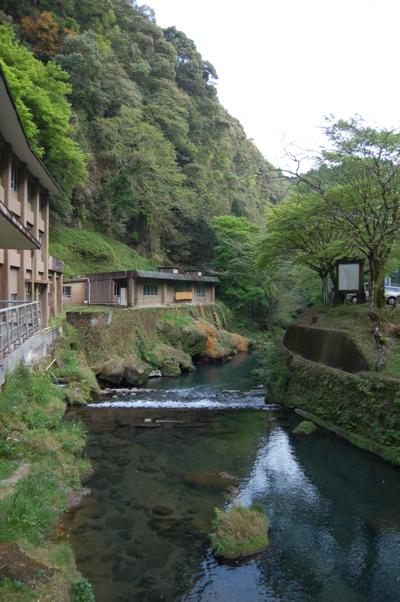 shiohitashi7.jpg