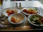 ホテル日航成田4