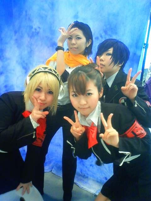 NEC_00401.jpg