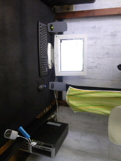 事務所パソコン2