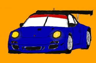 997RSR+original_convert_20100925023919.jpg