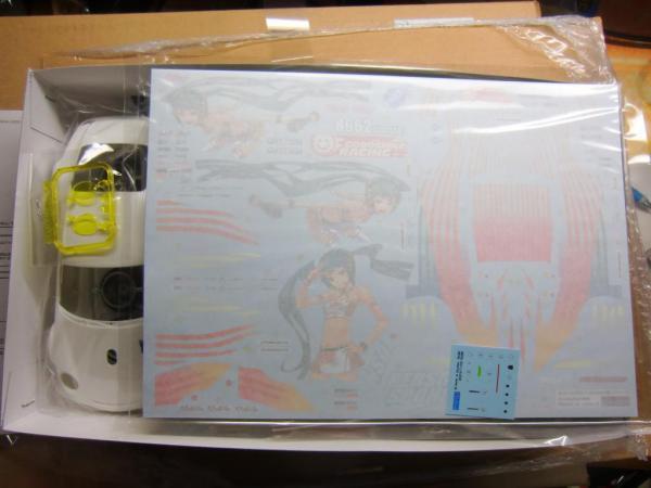 CIMG4550_convert_20110226010841.jpg