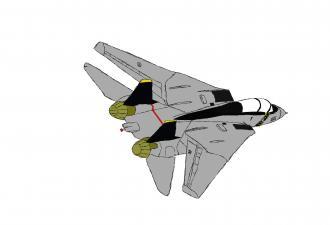 F-14_convert_20101018235137.jpg