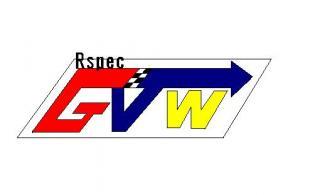 GVR_convert.jpg
